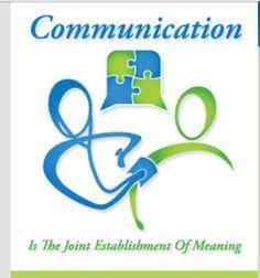Beschreibung (Auf Englisch der Themen) mehrere  Links und Apps für andere Ressourcen http://www.patientprovidercommunication.org/pdf/23.pdf