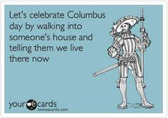 history major humor ;D