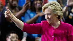 This Man's Incredible Facebook Post About Hillary Clinton is Going Viral: See how this man's life was changed for the better by Hillary Clinton.