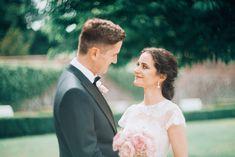 svadobná fotografka z Bratislavy - hmfoto.art - Michaela & Juraj Wedding Dresses, Art, Fashion, Bride Dresses, Art Background, Moda, Bridal Gowns, Fashion Styles, Kunst