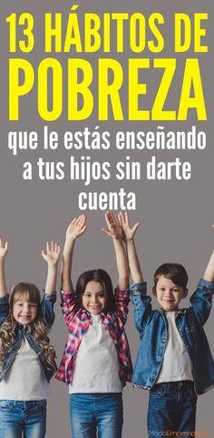 Parenting Articles, Kids And Parenting, Child Smile, Kool Kids, Training Motivation, Parents As Teachers, Super Mom, Raising Kids, Kids Education
