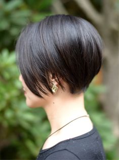 45 Chic Choppy Bob Hairstyles for 2019 - Style My Hairs