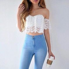 Find More at => http://feedproxy.google.com/~r/amazingoutfits/~3/a6tkefchm5A/AmazingOutfits.page