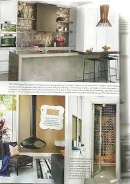 Interior Designers Sydney, 3d Rendering Services, Kitchen Centerpiece, True To Form