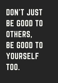 Wisdom Quotes Drawn From Principles Of Success Wisdom Quotes, Words Quotes, Wise Words, Quotes To Live By, Will Power Quotes, Sayings, Qoutes, Positive Vibes, Positive Quotes