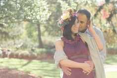 www.krenarealiphotography.com www.facebook.com/krenarealiphotography www.instagram.com/krenarealiphotography  Bohemian Maternity Photo Shoot Ideas, Bohemian Maternity, Pregnancy Photos, Couple Photography, Spring, Flower Crown, Baby bump, Maternity, Bohemian, Krenare Ali Photography