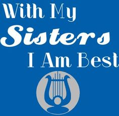 Sisters & Misters