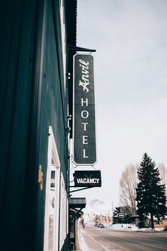 Get your snowshoes and discover the adventure to be had in Wyoming's Grand Teton National Park! There are so many things to do in the winter (indoors and outdoors!) and in this post, we're sharing our 5 favorite winter activities to do near Jackson, Wyoming. #wyoming #jackson #jacksonhole #winter #grandtetonnationalpark #anvilhotel