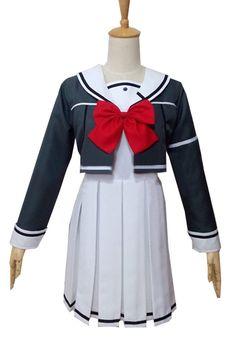 Camplayco Yuuki Yuuna Wa Yuusha De Aru Yuuki Yuna Uniform Cosplay Costume * Find out more about the great product at the image link.