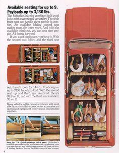 Car Brochures - 1979 Chevrolet and GMC Truck Brochures / 1979 Chevy Suburban-04.jpg