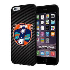 "New York Islanders Carbon Fiber Design #1721 iPhone 6 Plus (5.5"") I6+ Case Protection Scratch Proof Soft Case Cover Protector SURIYAN http://www.amazon.com/dp/B00X4KYVUI/ref=cm_sw_r_pi_dp_Tx8yvb03B7NM2"