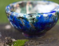 """Check out new work on my @Behance portfolio: """"roasting in the style of Raku""""…"""