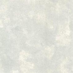 Leona Shiny Blotch Texture