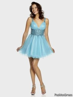 High Low Homecoming Dresses 2013