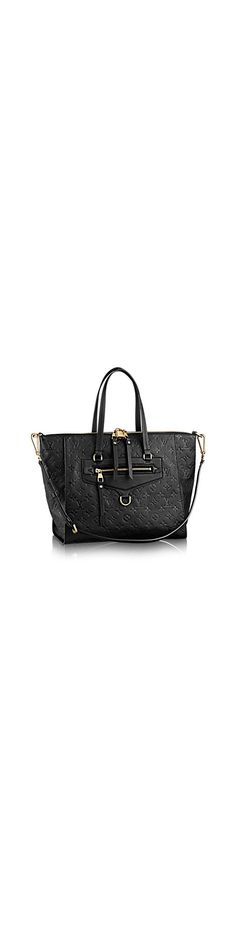 key product page share discover product Lumineuse PM via Louis Vuitton 0525eef319abe