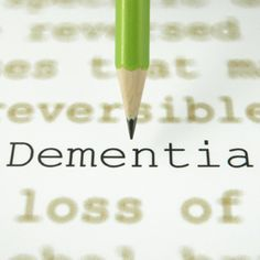 How to try to understand what a person with Alzheimer's disease is thinking and feeling, so that caregivers can adjust better to troubling behaviors.