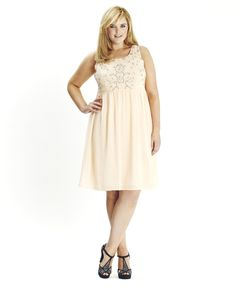 """Rise"" Rise Darcy Sequin Dress at Simply Be This comes in a nice grey too"
