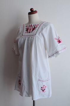 https://www.etsy.com/listing/238264939/vintage-peasant-blouse-1970s-white?ref=shop_home_active_3
