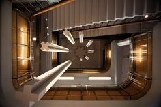 """https://flic.kr/p/85iTH5 