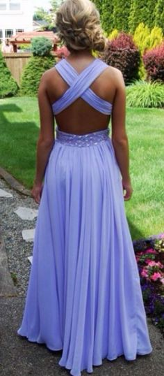 Prom perfection