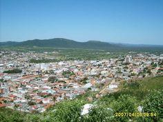 Arcoverde Pernambuco fonte: i.pinimg.com
