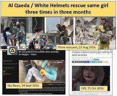 #Media #News #FakeNews #America #USA #Uk #Syria #Iraq #War #info #Viral #Propaganda