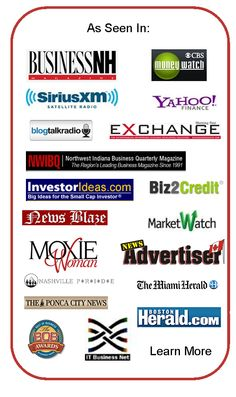 This is News and Experts: Business and Beyond