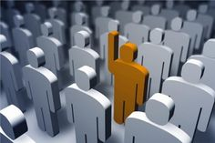 """O Catraca Livre, em parceria com o site 99 Jobs, destaca uma série de oportunidades de emprego para você. Confira as vagas: - Bank of America Merrill Lynch O Bank of America Merrill Lynchfoi fundado em 1954 no Estados Unidos e é uma das maiores instituições bancárias do mundo. Por aqui, são mais de 50...<br /><a class=""""more-link"""" href=""""https://catracalivre.com.br/geral/emprego-trabalho/indicacao/vagas-no-buscape-bank-of-america-deloitte-roche-bosch-e-mais/"""">Continue lendo »</a>"""