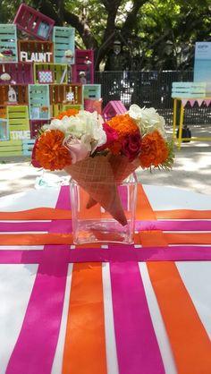 Summer Weddings - Altair