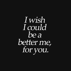 I'm sorry that I'm just a Filipino, I know it's hard for you to step down to what I am. I wish I was better for you. I'm sorry that you met me. I'm sorry I fell in love with you, but I really do 😥 Words Quotes, Me Quotes, Funny Quotes, Sayings, Working On Me, Broken Relationships, Saying Sorry, Romantic Quotes, Some Words