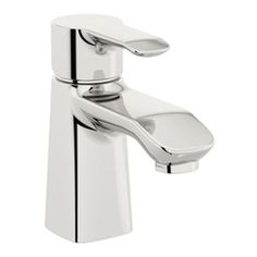 Discover the widest range of bathroom basin taps manufactured to the highest standards. We're sure you'll find the perfect bathroom sink taps for your needs. Bathroom Basin Taps, Sink Taps, Basin Mixer Taps, Waterfall Taps, Traditional Baths, Roll Top Bath, Bath Shower Mixer, Chrome Plating, Can Opener