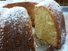 Cake Cookies, Sweet Recipes, Banana Bread, Cheesecake, Deserts, Sweets, Xmas, Food, Cakes