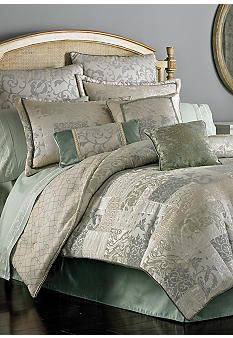1000 Images About Bedding On Pinterest King Bedding