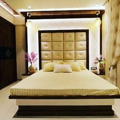 Best 122 Best 1 Bhk Home Interior Design Idea Images In 2019 400 x 300