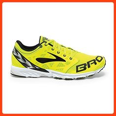 ec49d695e8 176 Awesome Running images | Amazon, Link, Sneakers