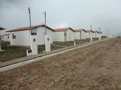 Comprar Sua Casa Própria: Caixa autoriza assinatura de projetos de habitação...