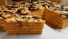 Tiramisu, Brownies, Gluten Free, Ethnic Recipes, Food, Diet, Cake Brownies, Glutenfree, Essen