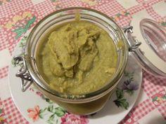 dado vegetale fatto in casa,ricetta bimby Guacamole, Ethnic Recipes, Food, Home, Essen, Meals, Yemek, Eten
