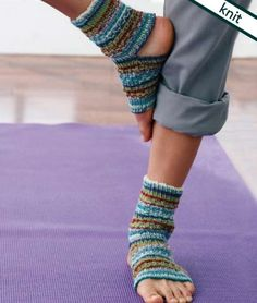 Crochet Yoga Pattern Free Tutorials And Great Ideas | The WHOot