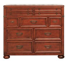 pirates 11 drawer chest caribbean bedroom furniture