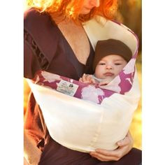 a6c667466f7 44 Best The original New Native Baby Carrier images