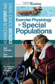 Exercise Physiology media and communications usyd