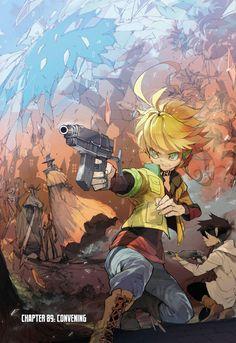 Manga Anime, Anime Art, Cute Wallpaper Backgrounds, Cute Wallpapers, Terra Do Nunca, Tamaki, A Silent Voice, Funny Anime Pics, Animation