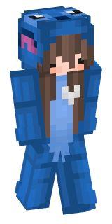 New Skin Minecraft Unicornio Ideas Minecraft Skins Disney, Minecraft Skins Kawaii, How To Play Minecraft, Cool Minecraft, Minecraft Buildings, Skin Minecraft Fille, Minecraft Skins Aesthetic, Mc Skins, Stitch Hoodie