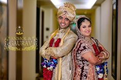 Best Candid Wedding Photographers in Chandigarh, Punjab. Sushil Dhiman Photography Offers Pre Wedding & Maternity Photoshoot In Chandigarh, Mohali. Indian Wedding Poses, Indian Bridal Photos, Indian Wedding Outfits, Indian Wedding Couple Photography, Wedding Photography Styles, Bride Photography, Couple Wedding Dress, Wedding Couple Photos, Wedding Photoshoot