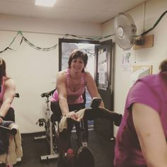 Our own Gail Wardrope participated in #InBalanceFitness' 24 hours cycling event raising almost $12000 for Cancer Council Victoria. Go Gail! #fnrewestwood #fnre #marathon