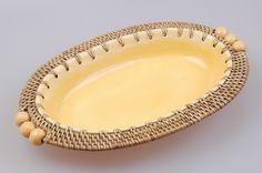 Schalen   MyFavorites Pie Dish, Dishes, Kitchen, Products, Cooking, Tablewares, Kitchens, Cuisine, Dish