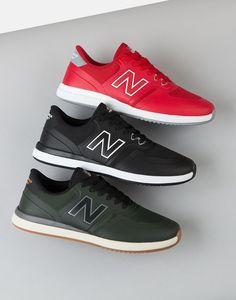 best cheap 13585 b556d 155 best Sneakers  New Balance 420 images in 2019   New balance 420 ...