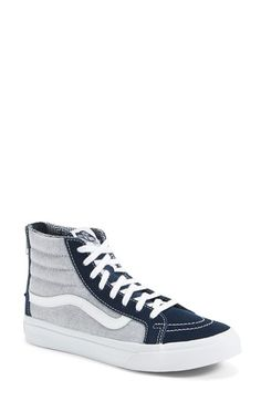 96f72198b9d 421 Best zShoes, shoes, shoes images in 2019 | Me too shoes, Ankle ...