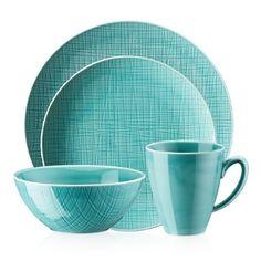 30.00$  Buy here - http://vinlb.justgood.pw/vig/item.php?t=vqbb5q10552 - Mesh Dinnerware 30.00$
